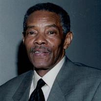 Charles Craig Whitney