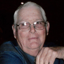 James H. Gasser