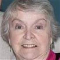 Mrs.  Rita L. Michaud