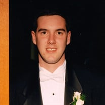 Thomas Patrick  Flaherty