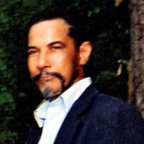 Charles Mallory Sr.