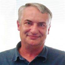 Greg A Bishop