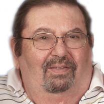 Richard J. Dix