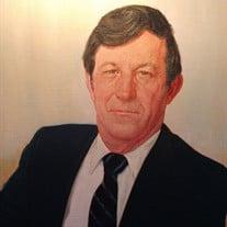 Dr. Donald V. Malick