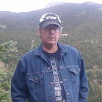 Scott  A.  Schuelein