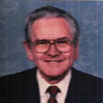Sheriff Bobby  G. Plunkett (Ret.)