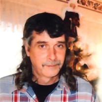 Edward Pyles