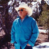 Roland Thomas Denmark