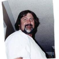 Glenn Irvin Cox Jr.