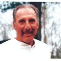 Lee Charles Dayhoff