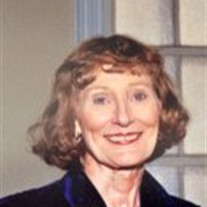 Juanita Katie Ellis