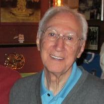 Peter Millunzi