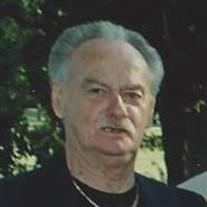Robert  Battrell