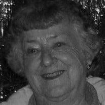 Audrey A. Martinez