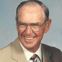 "Frederick L. ""Ted"" Agnew, DDS"