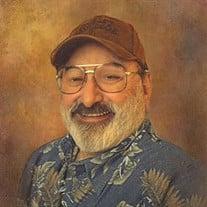 Paul E Kroeger Obituary Visitation Funeral Information