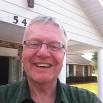 Rev. Dr. John  Tattersall