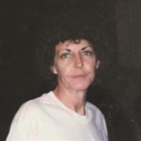 Helen G. Marshall