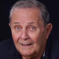 Michel Roy Centanni