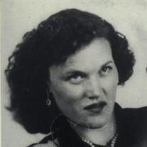 Ellen Christine Heckman