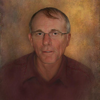 Elwyn Charles Steele