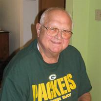 James  H Privoznik