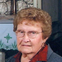 Anna L. Varriale