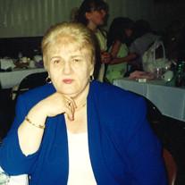 Zorka Kruljevic