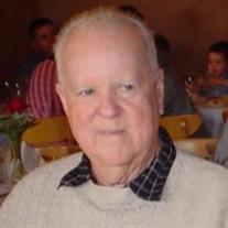 Gary Robert Pfister