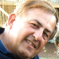 Thomas E. Evanchak