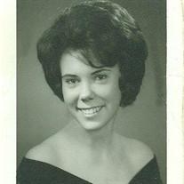 Ann J. Rutledge