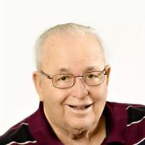 Raymond Bley