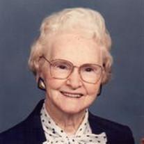 Edna Christensen