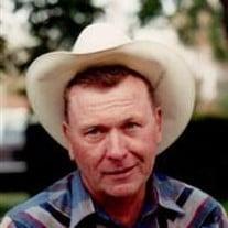 Kent Eugene Doetker