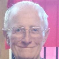 Rod Fuller