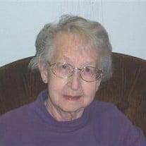 Donna Maucher