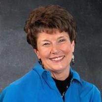 Linda L McNair