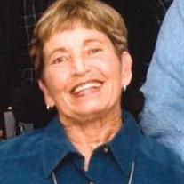 Linda T. Mollendor