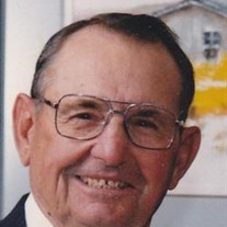 Gene Moreland
