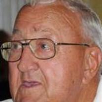 Kent Pribbeno
