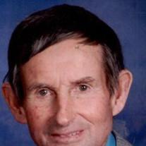 Dennis Spady