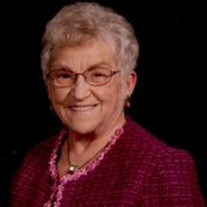 Joy Wheeler