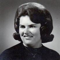Susan Lynn Yoder