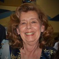 Nancy L. Martin Miller