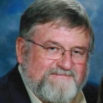 John Charles Boylan