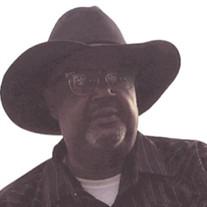 Lester Eugene Redd