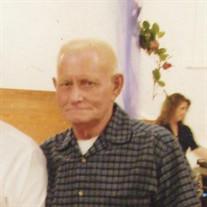 Mr Jimmy Kelley