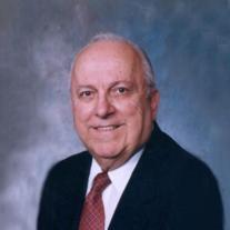 John  Nicholas Baldukas