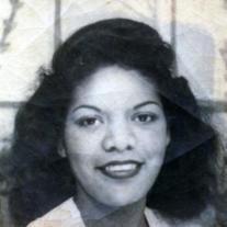 Esperanza Ortiz