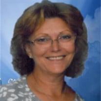 Maggie T.  Lynn